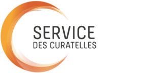 Service Officiel des Curatelles